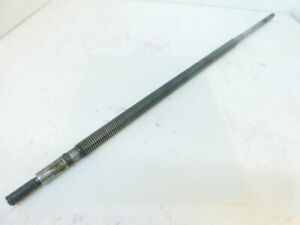 Lathe Part Colchester Clausing Imperial Saddle Screw 107051