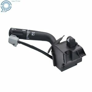Headlight Turn Signal Wiper Dimmer Combination Lever Switch For 05 08 Ford F150