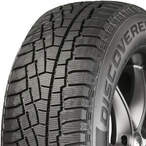4 New 225 60r16 98t Cooper Discoverer True North 225 60 16 Tires