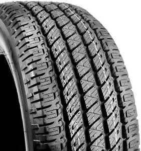 2 New Nitto Dura Grappler Highway Terrain Lt 285 50r22 Load E 10 Ply A s Tires