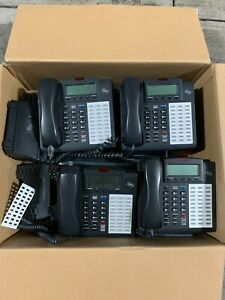 Esi 48 Key H Dfp Phone Lot Of 3 qty Available