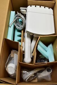 Adec 542 Dental Delivery Unit Operatory System Resale Discount New Unused