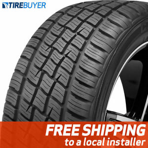 4 New 275 45r20xl Cooper Discoverer Ht Plus 275 45 20 Tires H t