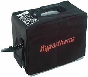 Hypertherm 127219 Dust Cover For Powermax45 45 Xp