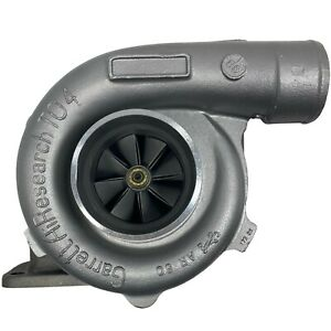 Airesearch T04b93 Turbocharger Fits Nissan Diesel Engine 14201 z5601 c98u1050