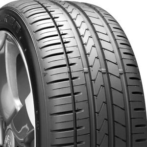 Falken Azenis Fk510 245 40zr17 245 40r17 95y Xl High Performance Tire