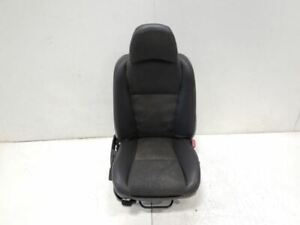 2005 2006 Volvo Xc90 Front Right Passenger Seat Cloth Leather Oem 125155