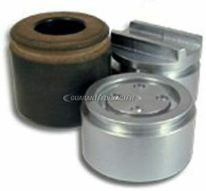 Centric 145 44002 Rear Brake Caliper Piston