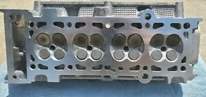 2002 2006 Mini Cooper R50 Cylinder Head No Core Required