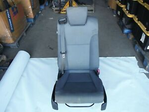 2004 Honda Element Passenger Right Front Seat Chair Assembly Oem 2003 2008