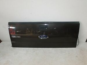 2004 2005 2006 2007 2008 Ford F 150 Tailgate Oem