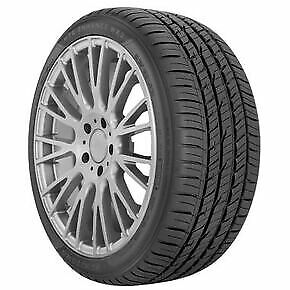 Sumitomo Htr Enhance Wx2 225 45r17 91w Bsw 1 Tires
