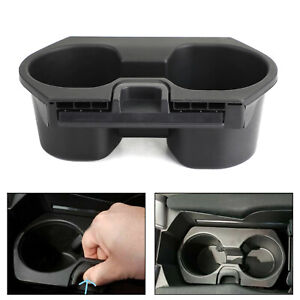 Car Cup Holder Drink Holder Center Console Fit Honda Civic 83446tbaa01za 16 18