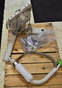 Midmark 153600 007 613388 Dental Delivery Unit Operatory Treatment System