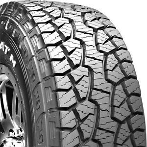 Hankook Dynapro Atm 265 70r17 113t A T All Terrain Tire