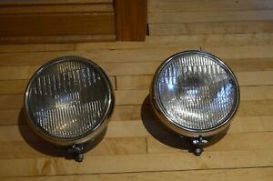 Ford Model A Aa Headlamps 1930 1931