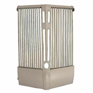 Front Grill 8n8204 For Ford 9n 8n Farm Tractor