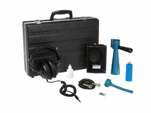 Megger 569001 kit Ultrasonic Leak Corona Detector