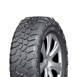 4 New Green Max Optimum Sport M t Lt 305 70r17 Load D 8 Ply Mt Mud Tires