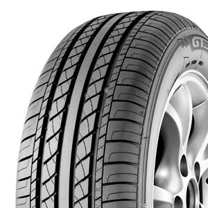 Gt Radial Champiro Vp1 185 60r15 84h A s All Season Tire