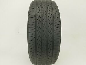 Michelin Energy Saver A S 235 55r17 99h Used Tire