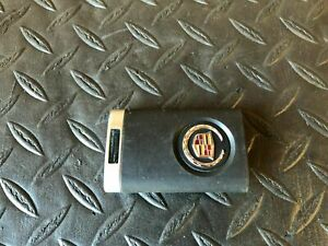 Cadillac Ats 2013 2016 Oem 2 0l Smart Key 4 Button Remote Control Fob Key 80k