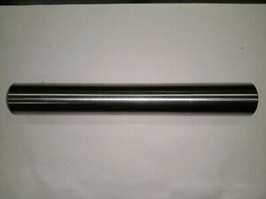 17 4 Stainless Steel Round Rod 1 11 16 X 11 1 2 Long 17 4 Ph Tgp