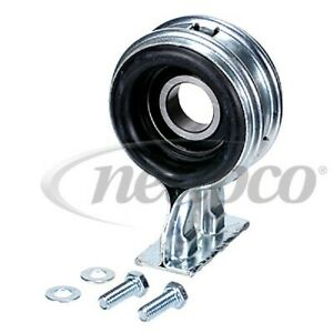 Neapco N210527x Drive Shaft Center Support Ensures Precise Alignment