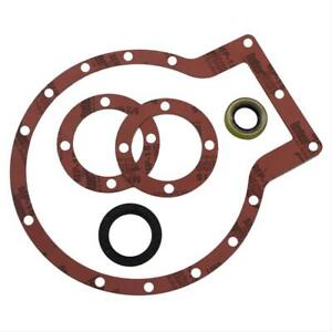 Ramsey Winch 246040 Gaskets And Seals Winch Replacement Parts H 200 Kit