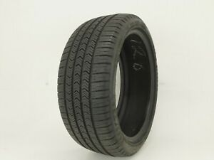 Goodyear Eagle Sport Moextended Runonflat As 245 40r19 98h Used Tire 2454019