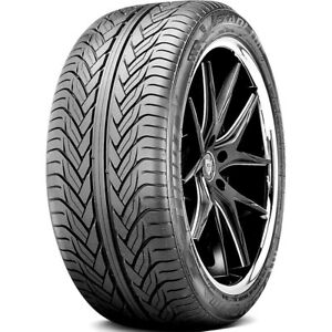 Lexani Lx thirty 305 30r26 Zr 109w Xl A s High Performance Tire
