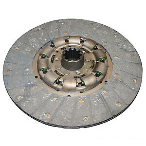 Trans Disc Fits Case Ih Ihc International Harvester Mdv Super M Super Md Super M