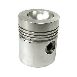 Piston Fits Massey Ferguson 154 4 20c 235 245 250 254 4 30b 30d Models 742621m91