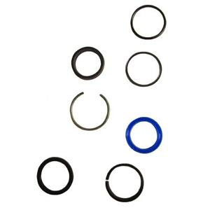771707 Hydraulic Cylinder Seal Kit Fits New Holland L781 Skid Steer