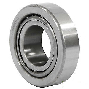 Bearing Assembly Fits Case Ih Ford Ihc International Harvester Holland 5088 5288