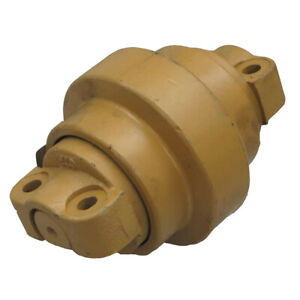 Bottom Roller Fits Cat Fits Caterpillar 302 5 303 5 303cr Models 185 7280 185 72