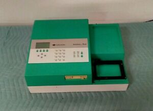 Thermo Labsystems Multiskan Ascent Labsystems Type 354 Microplate Reader