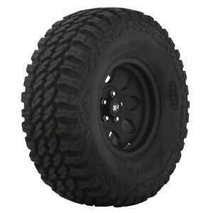 Pro Comp Tires 701337 Pro Comp Xtreme Mt2 Tire Sold Individually