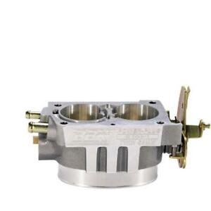 Bbk 94 97 Gm Lt 1 Twin 58mm Power Plus Throttle Body 1544
