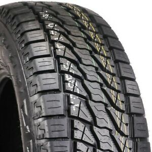 2 New Leao Lion Sport A T 235 70r16 106t At All Terrain Tires