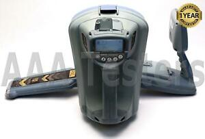 Spx Radiodetection Rd8000 Pxl Cable Pipe Locator W Tx 3 Transmitter Rd 8000