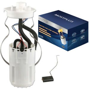New Fuel Pump Assembly For 1999 2002 Land Rover Discovery V8 4 0l 4 6l Wfx101060