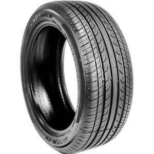 4 New Thunderer Mach Iv 215 50zr17 215 50r17 91w High Performance Tires