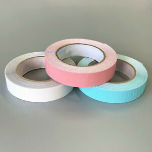 Anti Slip Tape New Design Rubberized Clear Blue Pink Non skid Stickers 1 Us