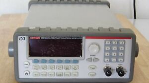 Keithley 3390 Arbitrary Waveform function Generator 50 Mhz