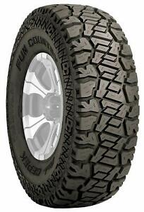 Cepek Tire 90000001954 Fun Country Tire Radial 126 123qy Lt285 75r16