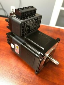 Applied Motion Integrated Step Motor New Stm23r 2nn