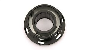 Centerforce N1777 Throwout Bearing Fits Chevy Gmc 01 06 Silverado