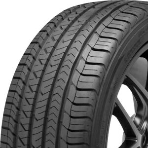 Goodyear Eagle Sport Tz 225 60r16 98v Performance Tire