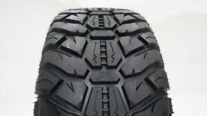 40x15 50r24 Fab Four Kymera Mud Terrain Directional Tire Set Of 4 Free Shipping